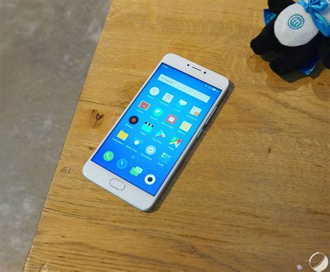 Myuser Meizu Note 3 M3 Note 5 5 Inchi Softshell Colurful New Generatio prise en du meizu m3 note celui qui joue la carte