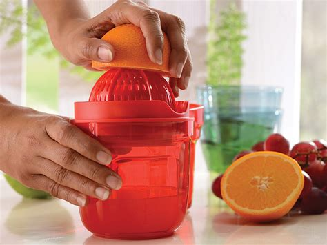 Juist Tupperware tupperware juist surprisingly handy chef at large