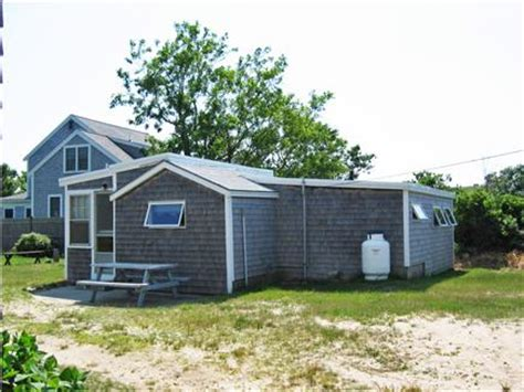 mayflower cape cod rentals dennis vacation rental home in cape cod ma 02638 500