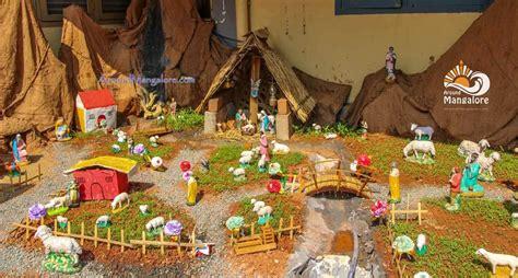 kudil designs crib decoration in snow psoriasisguru