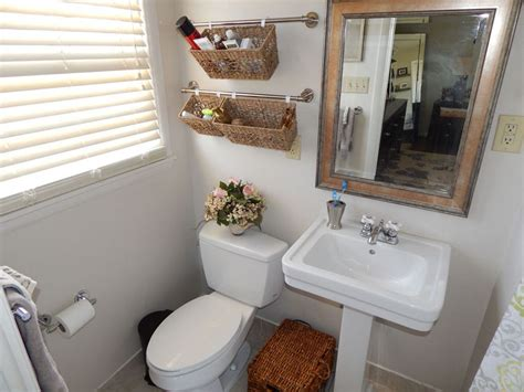 hanging baskets for bathroom small bathroom ideas vanity storage layout designs