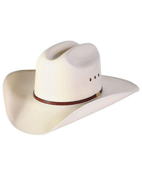 western straw cowboy hats for men white straw cowboy hats for men www imgkid com the