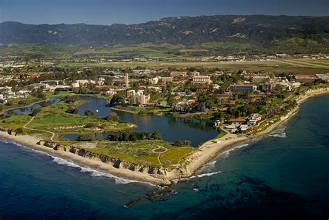 California State Santa Barbara Mba by 50 Common Questions Amongst Ucsb Students