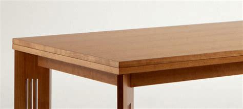 Cassina Berlin by Berlino Table Lvc Designlvc Design