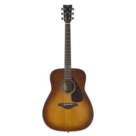 Harga Gitar Yamaha Fg 800 yamaha fg 800 sdb sandburst