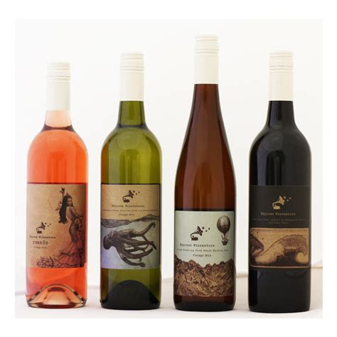 best wine labels how to design your wine bottle labels creatively best