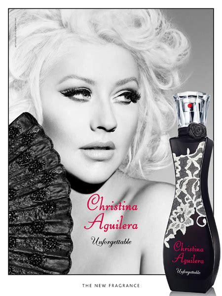 nas unforgettable unforgettable christina aguilera parfem prodaja i cena 35