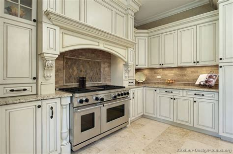 sell old kitchen cabinets pictures of kitchens traditional two tone kitchen