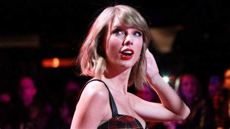 taylor swift leaked taylor swift enjoys brunch cards and whale jokes
