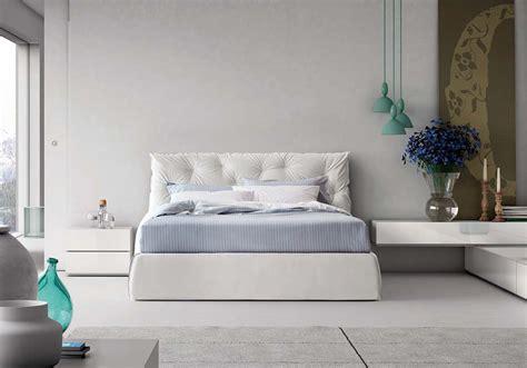 da letto pianca camere da letto pianca trezzi interni