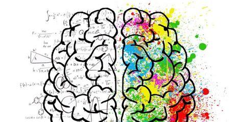 imagenes abstractas caracteristicas 10 caracter 237 sticas del cerebro