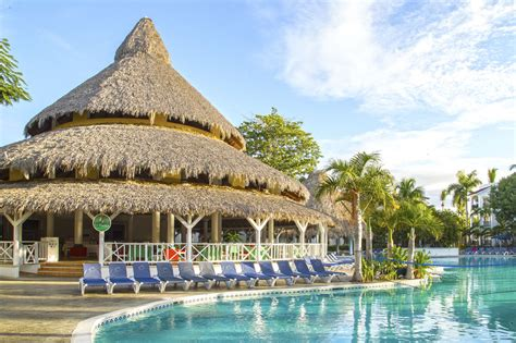 Hotel Be Live Hamaca Boca Chica by Be Live Experience Hamaca Boca Chica Be Live Hamaca