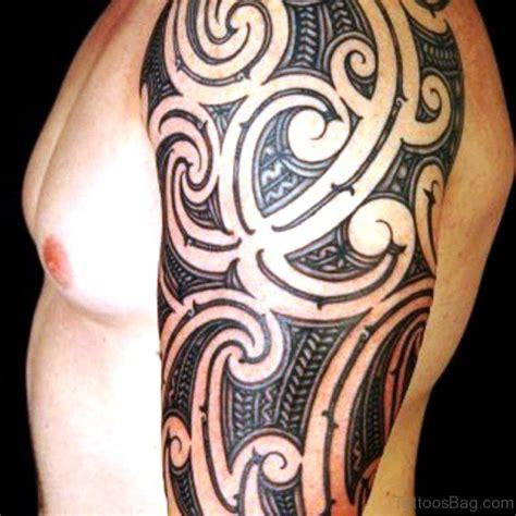 35 brilliant quarter sleeve tattoos pictures cool 100 35 spectacular half sleeves shoulder shoulder