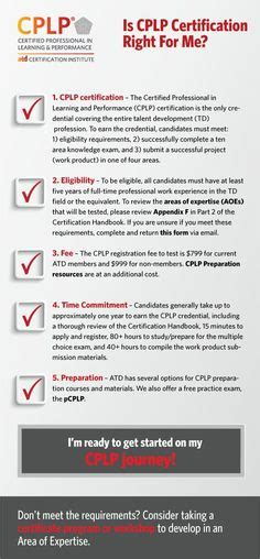 atd design learning certificate 1000 images about talent development on pinterest