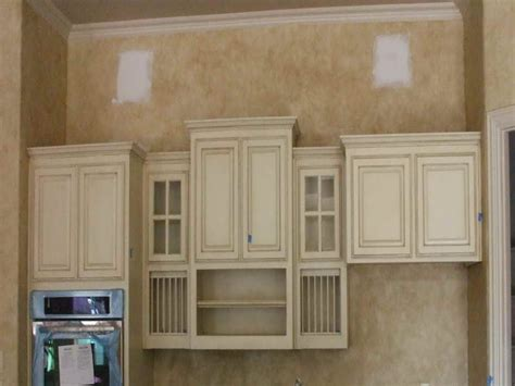 what finish paint for kitchen cabinets cabinet shelving paint finish for elegant kitchen