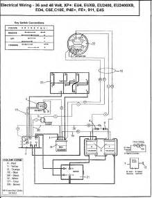 par car golf cart wiring diagram_478791 e bike controller wiring diagram 15 on e bike controller wiring diagram