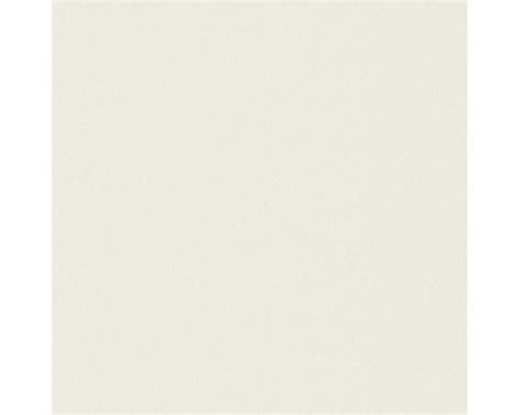 bergang fliese vinyl vinyl fliese id inspiration lay beton white