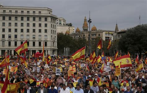 who celebrates s day spain celebrates national day without government
