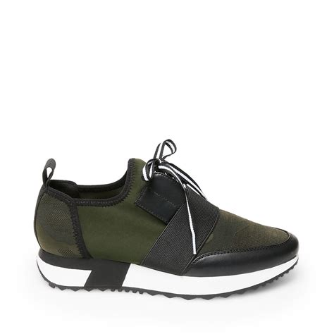 steve madden shoes boots flats macy s