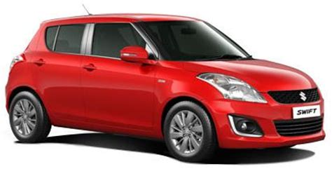 New Car From Maruti Suzuki Maruti Suzuki Price Specs Review Pics Mileage