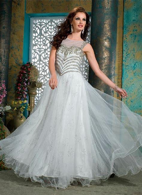 benzer world shop luxury indian wedding attire for women indian designer gowns gorgeous formal lehengas modern