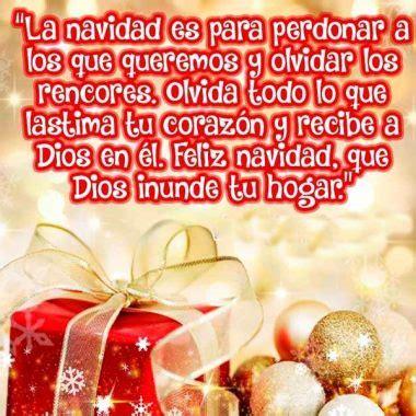 ver frases para felicitar en navidad imagenes tiernas tiernas imagenes de deseos de navidad mensajes y frases