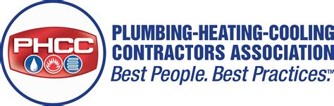 Plumbing Association by Lundberg Plumbing Heating Serving Aitkin And