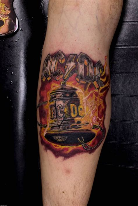 area 54 tattoo 8 best tattoos by billy fondren images on a