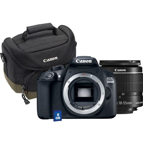 dslr store entry level dslr cameras canon oy store