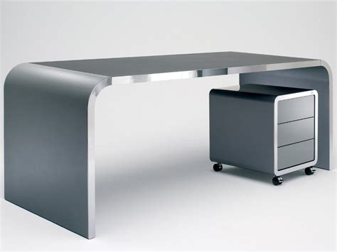 Office Metal Desk Metal Office Desk Plan Ideas Metal Office Desk Babytimeexpo Furniture