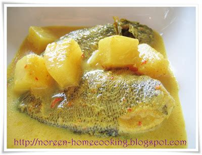 Makanan Ikan Hias Sepat ikan hias foto cara masak ikan