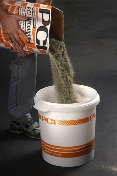 fliesenkleber mischverhältnis go on fliesenkleber test mischungsverh 228 ltnis zement