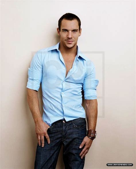 grey wallpaper hollyoaks 206 best images about matinee idol men on pinterest