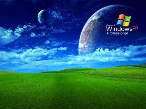 google desktop wallpaper free download nature 3d wallpaper hd for desktop free download google