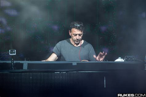 benny benassi house music download benny benassi seriously injured in skiing accident cancels all shows your edm