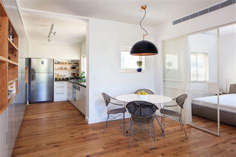 bachelor apartment design bachelor pad designs home design and interior decorating