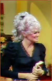 jan couch jan crouch before plastic surgery jan crouch goddess