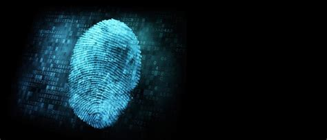 Finger Print Background Check Baltimore Fingerprinting Livescan Digital Fingerprinting