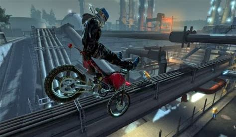 urban trial freestyle game full version free download download full download urban trial freestyle pc game free full version
