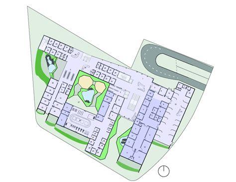 cal poly floor plans cal poly floor plans 50 best architecture labyrinth