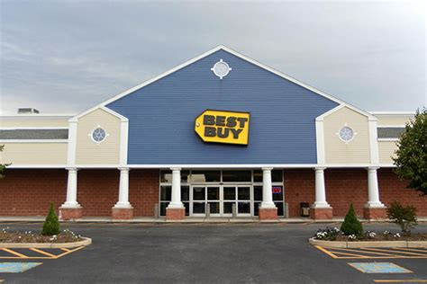 best buy best buy pulls kaspersky lab products after concerns