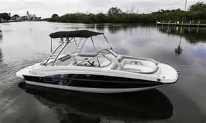 deck boats for sale bayliner 195 deck boat 2016 new boat for sale in lake