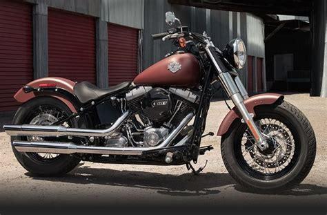 Chopper Motorrad Rahmen Kaufen by Gebrauchte Chopper Cruiser Motorr 228 Der Kaufen