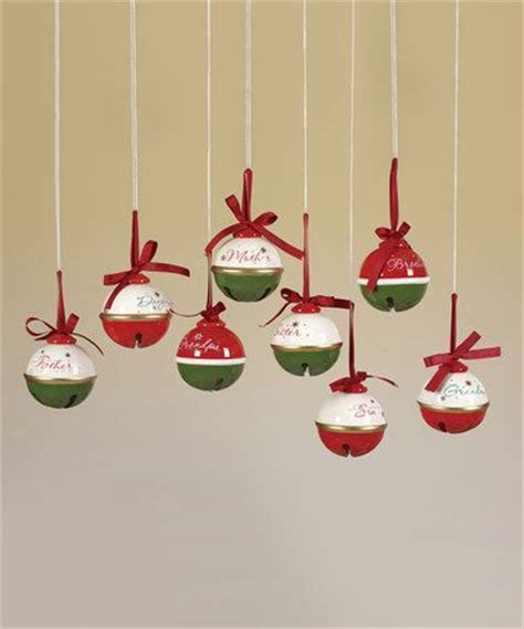 crafts with bells 741 best images about bells are ringing on