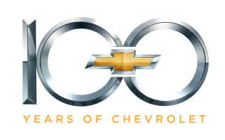 the secret history of chevrolet motor trend