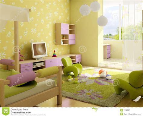 children s room interior images children s room interior royalty free stock photography