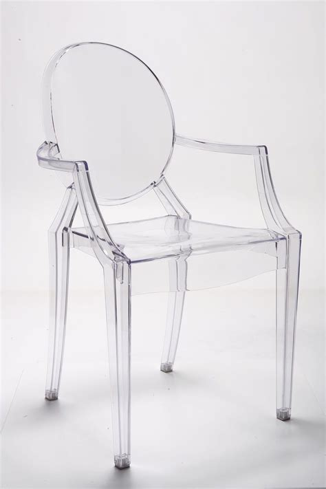 acryl stuhl 25 best ideas about ghost chairs on ghost