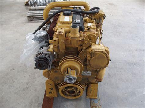 Cat Nippe 2000 1 Ltr caterpillar 174 3054 4 4 litre engines for sale australia and worldwide caterpillar 174 3054 4