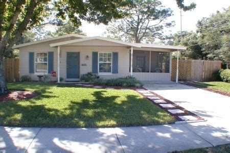 longwood florida fl fsbo homes for sale longwood by