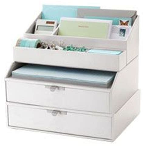 Martha Stewart Home Office With Avery by Martha Stewart Home Office With Avery For The Office
